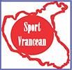 sport-vn