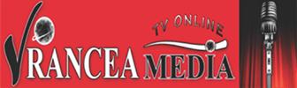 vn-media