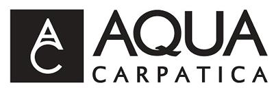 aqua-resize