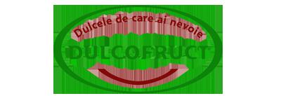 duclofruct-resize